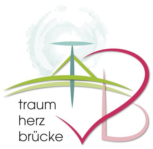 Traumherzbrücke